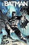 echange, troc Scott Snyder - Batman, Tome 1 : La cour des hiboux