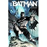 Batman, Tome 1 : La cour des hibouxpar Scott Snyder