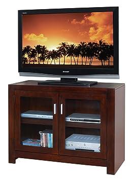 Martin Furniture Carlton Television Stand