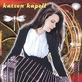 Katzen Kapell by Katzen Kapell (2012-10-11)