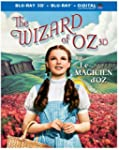 Wizard of Oz: 75th Anniversary Editio...