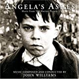 Image of Angela's Ashes: Music From The Motion Picture