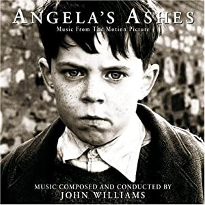 angelas ashes Angela's ashes tells the true story of frank mccourt's childhood in the slums of limerick frank is born in america, but his family moves back to ireland during the great depression this does.