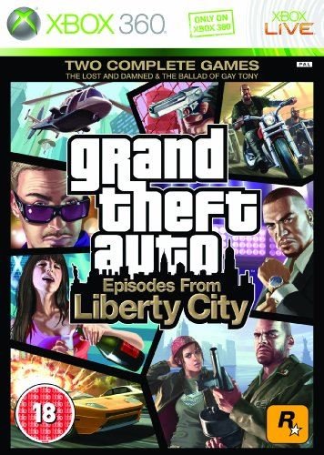 grand-theft-auto-episodes-from-liberty-city-xbox-360