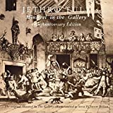 Minstrel In The Gallery 40th Anniversary La Grande ?dition (2CD/2DVD) by Jethro Tull (2015-05-04) by Jethro Tull (2015-05-04)