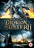 Dawn Of The Dragon Slayer 2 [DVD]