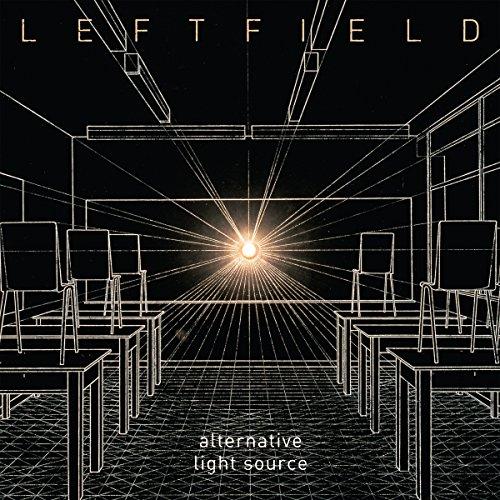 Leftfield - Alternative Light Source - Zortam Music