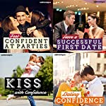 Be a Dating Dynamo Subliminal Messages Bundle: Make Any Date More Meaningful with Subliminal Messages |  Subliminal Guru