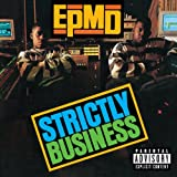 Strictly Business (25th Anniversary Edition)