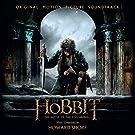 The Hobbit 3 - La bataille des cinq arm�es