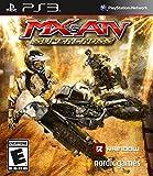 Mx vs. ATV: Supercross (輸入版:北米)
