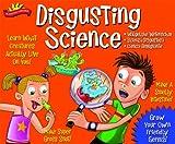 Scientific Explorer Disgusting Science