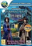 Haunted Hotel 5 : éclipse