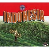 Indonesia (Country Explorers)