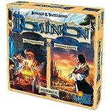 Rio Grande Games 22501407 - Dominion - Mixbox