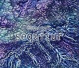 Sequitur by Fractal (2009-01-22)