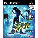 Dance Dance Revolution Extreme 2 Bund...
