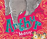 img - for Arthur and the Meanies book / textbook / text book