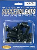 Markwort Soccer Cleat Poly and Wrench