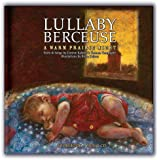 Lullaby - Berceuse: A Warm Prairie Night