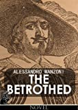 Image of The Betrothed [annotated]