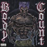 Body Count [Vinyl LP]