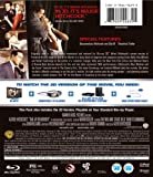 Image de Dial M for Murder [Blu-ray 3D]