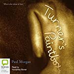 Turner's Paintbox | Paul Morgan