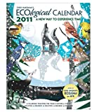ECOlogical 2011 Weekly Engagement Calendar