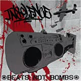 Beats Not Bombs