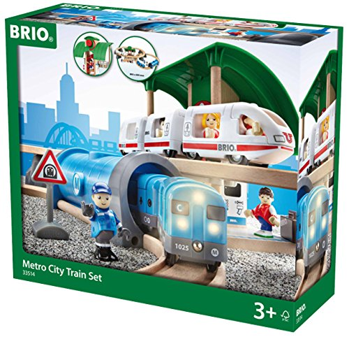 brio-metro-city-train-set