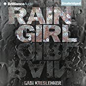 Rain Girl | Gabi Kreslehner, Lee Chadeayne (translator)
