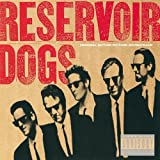 Reservoir Dogsby Various