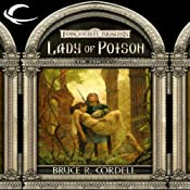 Lady of Poison: Forgotten Realms: The Priests, Book 1 | [Bruce R. Cordell]