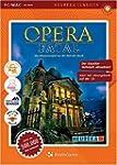 Opera Fatal - Die haarstr�ubende Such...