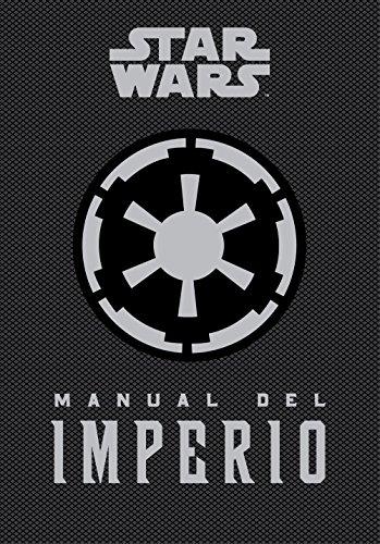 Manual Del Imperio (Volúmenes independientes)