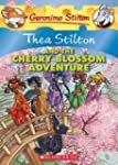 Thea Stilton #6: Thea Stilton and the...