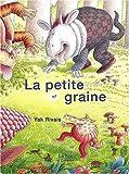 echange, troc Yak Rivais - La petite graine