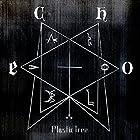 echo(��������)(�߸ˤ��ꡣ)