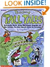 Teaching Tall Tales (Grades 3-5)