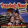 fenneberg moser