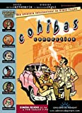 img - for COHIBAS CONNECTION book / textbook / text book