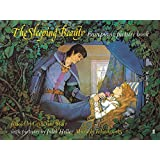 """""""Sleeping Beauty"""" Easy Piano Picture Book"""