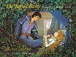 """""""Sleeping Beauty"""" Easy Piano..."""