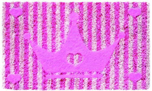 """Shoe-Max """"Little Princess"""", Fussmatte"""