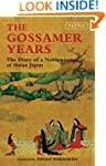 The Gossamer Years: The Diary of a No...