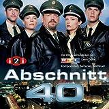 Abschnitt 40 - Die Originalmusik aus der RTL Event Serie