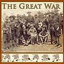 The Great War: An American Musical Fantasy