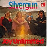 Joy Unlimited - Silvergun - BASF - 05 11273-4