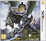 Acquista Monster Hunter 3: Ultimate
